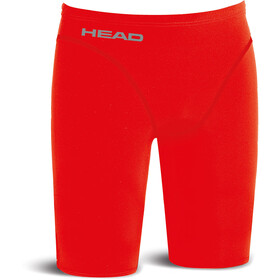 Head Liquidfire Power Jammer Men Red/Red